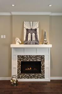 160305-Fireplace