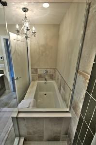 Bathroom5-CBH 6181