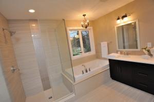 R-Bathroom