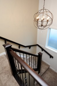 R-Staircase1