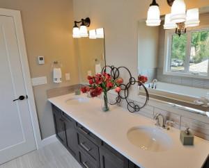 WM-Bathroom2
