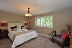 WM-Bedroom2