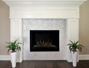 WM-Fireplace