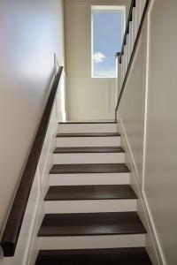 WM-Stairs
